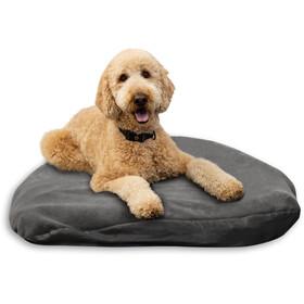 Klymit Dog Bed S/M grey